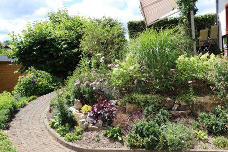 Garten 03